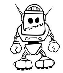robot-final-2.jpg