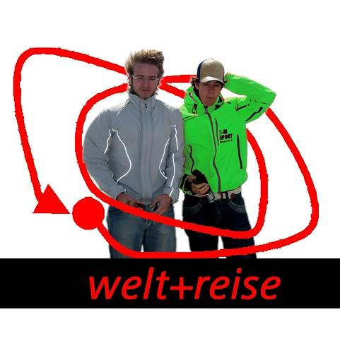 Cover-welt+reise