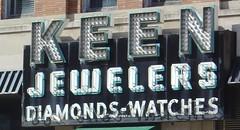Keen Jewelers