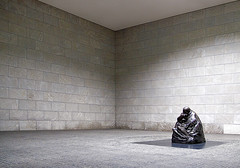 """berlin : the neue wache • <a style=""""font-size:0.8em;"""" href=""""http://www.flickr.com/photos/75475694@N00/396917180/"""" target=""""_blank"""">View on Flickr</a>"""