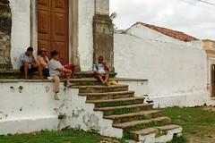 Prosa em Igarau (Lucypassos) Tags: brazil history brasil historia pernambuco igarau igarassu whbrasil