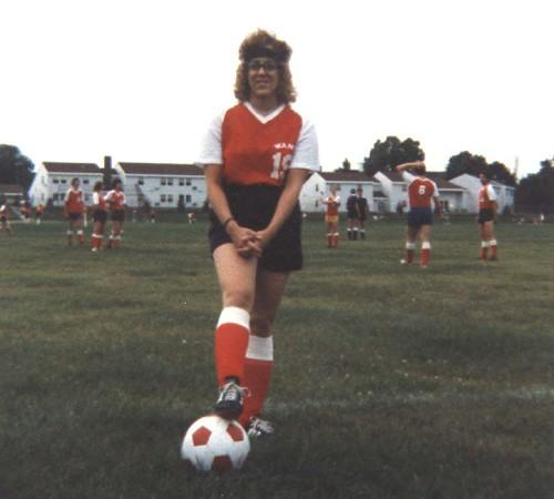 LeslieSoccer1986