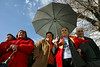 075D18139 (Paulgi) Tags: carnival people man tree portugal umbrella women europe viseu cabanas paulgi viriato