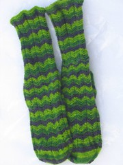 Sock Pal Socks 1
