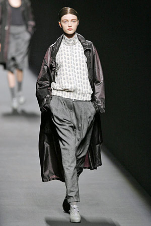Dries Van Noten2