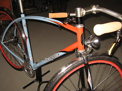 3_4_2007_ 123 (EBykr) Tags: road mountain bike bicycle san paint handmade jose frame custom build builder 2007 lugs ebykr anschutz nahbs nahbs2007