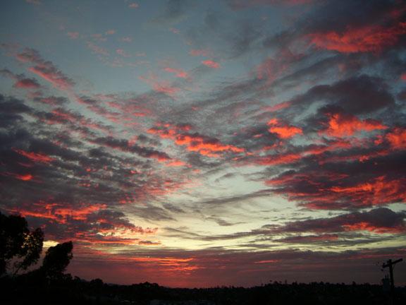 sunrise3.6.07