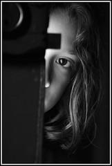 Childhood (ifoto.cl) Tags: chile santiago portrait photos retrato fotos navarro ignacio osvaldo thok tamoe thokrates