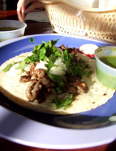 steak taco2
