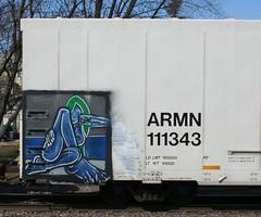 ARMN 111343, Rochelle, 2007-03-11