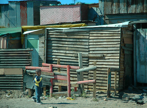 boy-and-shacks