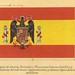 Bandera de España hasta 1977