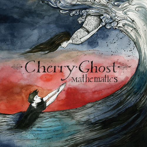 Cherry Ghost