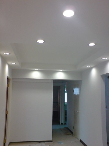 Home Amp Furnishing Color Of Your Walls Renovation Works