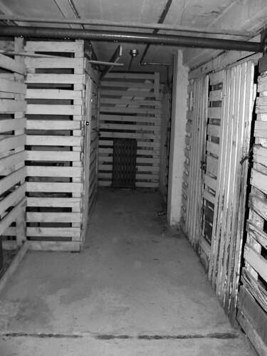 scary basement 3