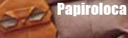 http://papiroloca.blogspot.com/