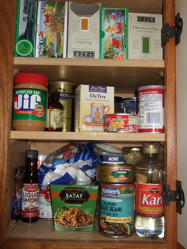 peeking in the pantry 003