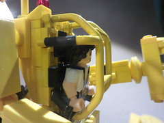 20161210_152041 (ledamu12) Tags: lego moc powerloader aliens caterpillar p5000