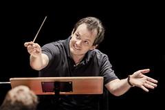 <em>Der Rosenkavalier</em> musical highlight: 'Hab mir's gelobt'