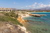 IMG_7277.jpg (Dominik Wittig) Tags: september2016 holidays naxos kykladen urlaub hotelruine greece kastraki griechenland september cyclades
