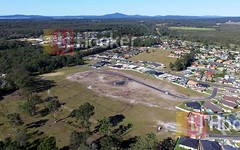 Lot 74 Celtic Circuit, Townsend NSW