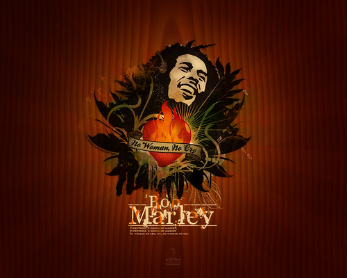 wallpaper bob marley. Bob Marley. Wallpaper