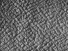 Textur:Pflastersteine