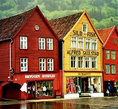 Bryggen Norway (geoftheref) Tags: world travel color colour heritage norway architecture la site interestingness amazing interesting europa europe flickr european union norwegen vivid eu unesco noruega bergen bryggen norvegia pictureperfect sites damncool smorgasbord noorwegen hanseatic masterclass norvge blueribbonwinner supershot amazingtalent amazingshot flickrsbest fineartphotos masterphotos abigfave tyskebryggen geoftheref nikoniste platinumphoto anawesomeshot impressedbeauty flickrbest ultimateshot flickrplatinum ultimatshot superbmasterpiece naturefinest infinestyle diamondclassphotographer flickrdiamond ysplix ilovemypic masterphoto overtheexcellence colourartaward theperfectphotographer naturemasterclass natureelegantshots awesomeblossoms goldenvisions