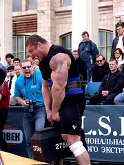 Michael Sidorychev (162) (Pete90291) Tags: pecs muscular chest tattoos strong muscleman biceps abs strongman strongmen worldsstrongestman hugethighs hugelegs michaelsidorychev tattooedmuscle mikhailsidorychev
