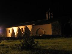 S.Antonio (Stranju) Tags: italiamedievale canonpowershots3is stranju withcanonican