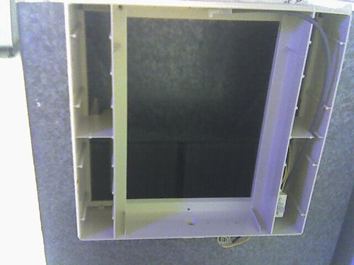 320977792 02bd07d1ec Installing a central humidifier. Part 5