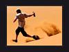 Namibie : Sossusvlei Dunes (KraKote est KoKasse.) Tags: africa portrait man southafrica jump dune sable norbert gentleman homme afrique namibie 30x40 sossusvleidunes krakote nefanch maselection nefrancois nemmarsup forcont hommedumonde wwwkrakotecom ©valeriebaeriswyl
