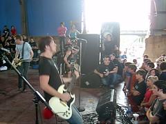 Beloved (1) (ben.pike) Tags: concert birmingham alabama day3 beloved sloss buzzgrinder furnacefest slossfurnaces furnacefest2003