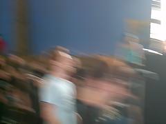 Beloved (24) (ben.pike) Tags: concert birmingham alabama day3 beloved sloss buzzgrinder furnacefest slossfurnaces furnacefest2003