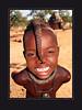 Cabotinage >2 (KraKote est KoKasse.) Tags: africa portrait southafrica frontpage namibia himba afrique peopleschoice namibie 30x40 seenonexplore aplusphoto krakote neechan maselection nefrancois 13pca forcont wwwkrakotecom ©valeriebaeriswyl