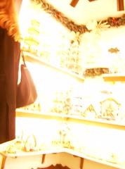 CIMG5649 (Mario Kraus) Tags: winter weihnachten 2006 weihnachtsmarkt ausflug dezember rothenburg kthewohlfahrt