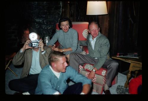 1958 - 219.jpg