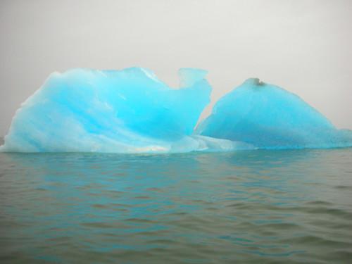 Iceberg by Morita88