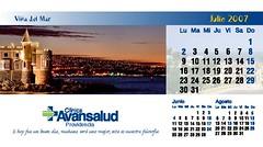Calendario_Page_07 (Bracani....Antonio Ljubetic) Tags: castle wolf castillo wulf wulff castillowulf castilloset ilovecastillowulf