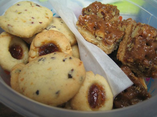 foodblog 1408
