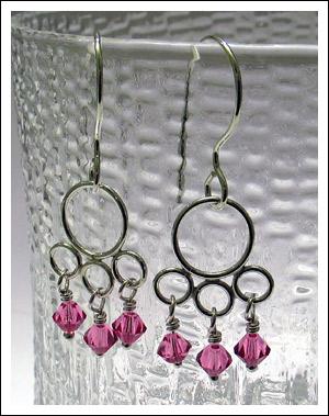 rose-chandelier