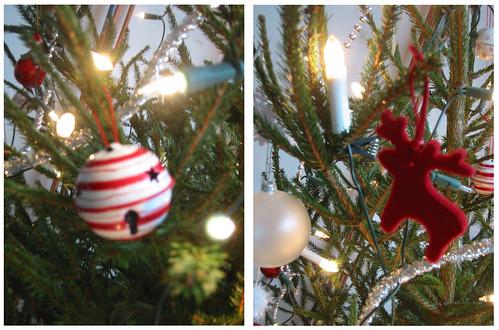 kerstmis / natal