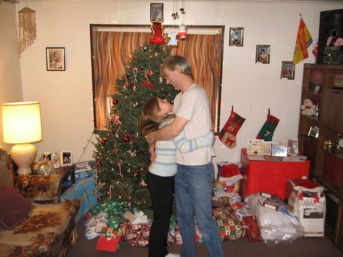 Pictures 042