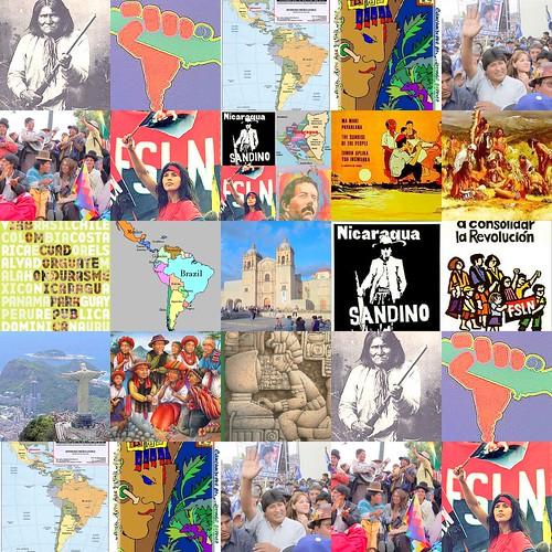 Images-Latin_America-12-24-06