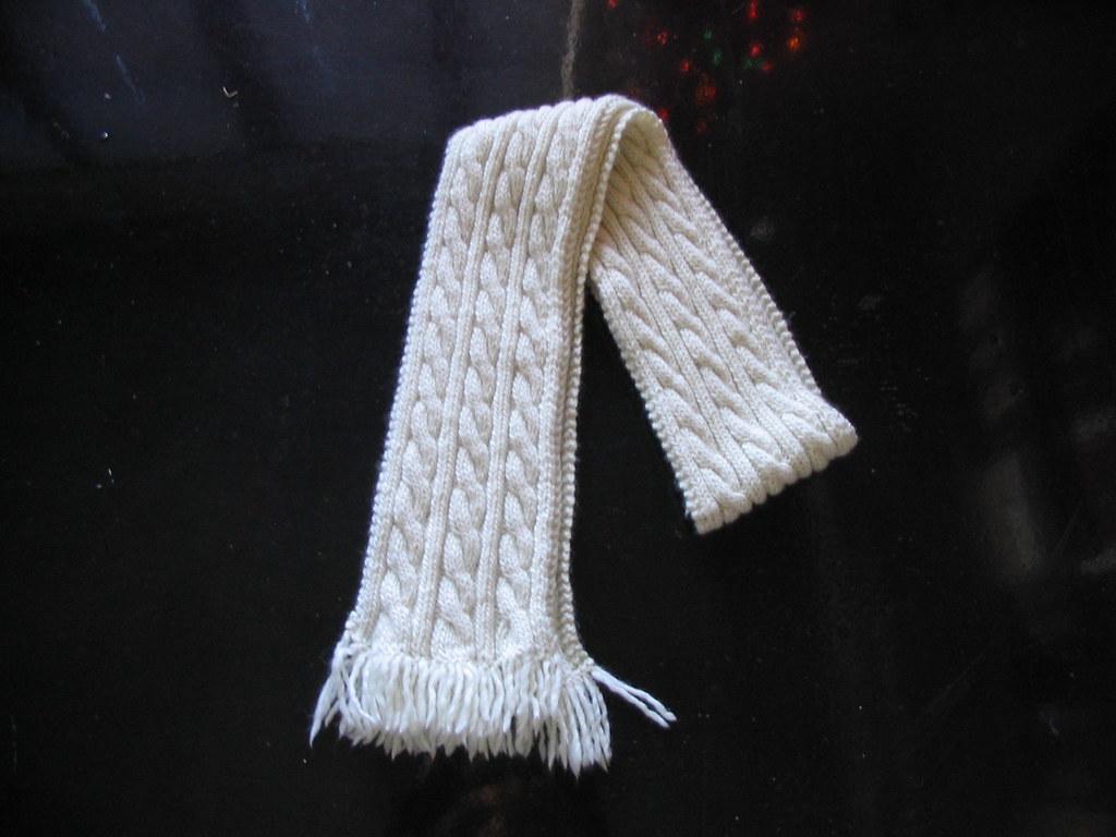 irishhikingscarf024