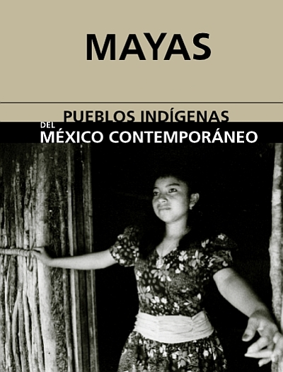 Ruz2006_Mayas_cover