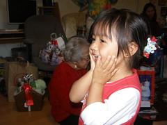 Christmas 2006 (9)