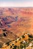 Grand Canyon (drfizzics) Tags: bestnaturetnc06 bestnaturetnc07
