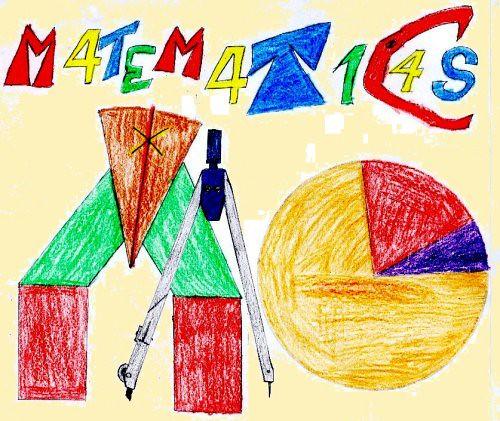 matematicas para nios. DE MATEMATICAS para niños