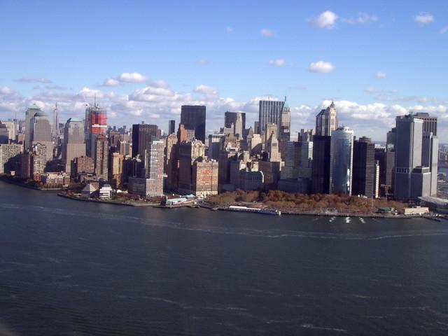 Newyork - 042